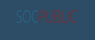 socpublic-com-obzor-i-otzyvy-o-sajte