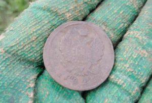 monetka-metalloiskatel