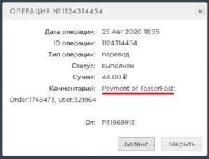 teaser-fast-brauzer