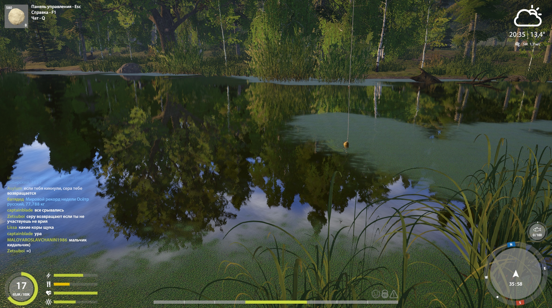 zarabotok-na-russkoi-rybalke