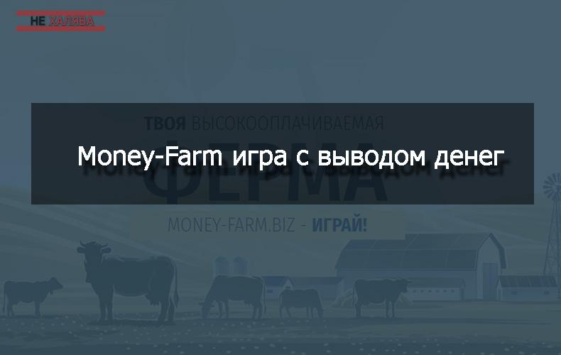 money-farm-biz-igra-s-vyvodom-deneg