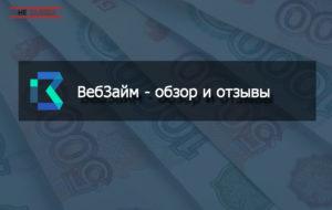 vebzajm-obzor-mikrofinansovoj-organizacii